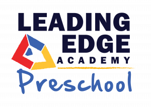 Leading Edge Academy Preschool