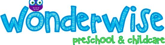 Wonderwise Preschool